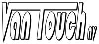 Van-Touch